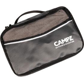 CAMPZ Organizador Equipaje XS, grey
